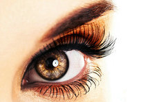 2014 Top Quality mascara private label, fiber eyebrow, hot new product mascara