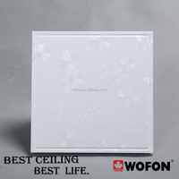 ceiling material outdoor,ceiling metal tiles,ceiling mirror