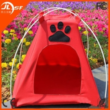 Oxford WaterProof Dog Tent dog bed tents