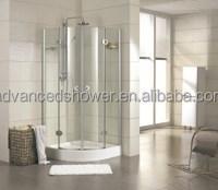 china bathroom designs quadrant glass mobility whole enclosed shower room