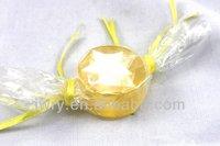 Candy, Animal ,Fruit shape natural Body sope