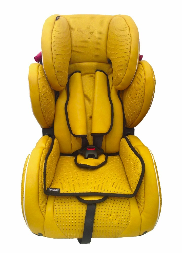 Good-quality-Baby-car-seat-china-supplier (2).jpg