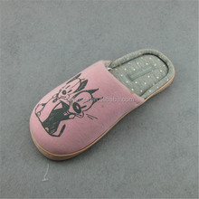 kolapuri chappal slipper for women and men