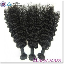 Factory Price Top Quality Hair Extensions Shanghai