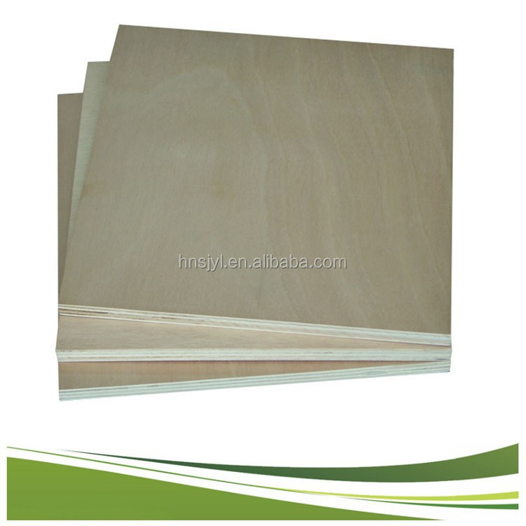 Pp Faced Plywood ~ Film faced plywood importer mm to uganda pp