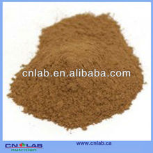 Factory price and natural Black Wood Ear Extract Powder