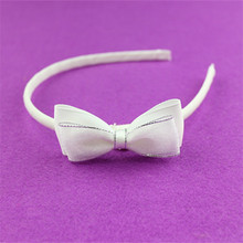 the highest quality best price leather fancy hair accessories for women