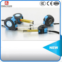 3M 5M 7.5M tape measure 1 meter