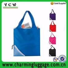 Hot sale long handles large capacity polyester cheap waterproof outdoor beach bean bag