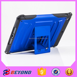 Supply all kinds of for ipad case 360,mobile phone case for ipad mini 2 3