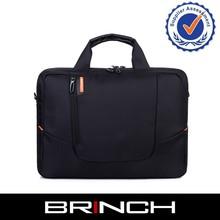 2015 computer bag customized laptop bag wholesale