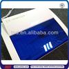 TSD-XDQ003 Hair Salon Uv Sterilizer/uv tool sterilizer beauty salon equipment/sterilization cabinet