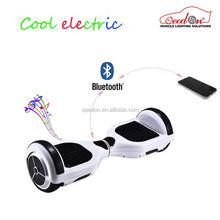 Qeedon plug&play qianjiang scooter electric waterproof