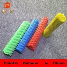 China Wholesale Hot Factory Supply sticks balloon