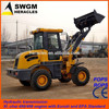 HR916F china loader Backhoe Wheel Moving Type Used Condition Case 580m Backhoe Loader