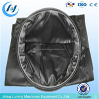 Promotion!!!Ventilation system parts spiral flexible duct with best price