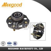 Front Wheel Hub Bearings for PEUGEOT/FIAT OE:42200-SV1-J51