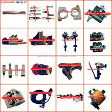WG Heidelberg Printing Machine Spare Parts Price