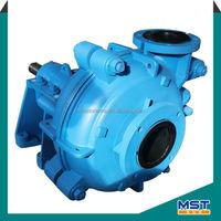 Pump rubber spare parts for slurry pump