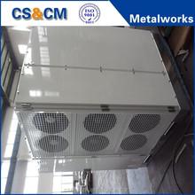 Stainless Steel Fabrication Sheet Metal Fabrication And Metal Fabrication Service