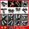 high quality motorcycle foam handle grip cover with best price for sale