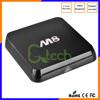 /product-gs/cheapest-kodi-xbmc-4k-2k-wifi-quad-s802-android4-4-m8-android-tv-box-m8-free-sex-porn-movies-tv-box-60223190854.html