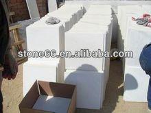 Chino 2013 HOOOT blanco puro polvo de mármol de las promociones de ventas
