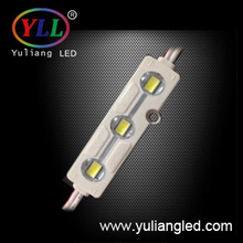 LED modules 5630 DC12V 1.2W with 2years warranty