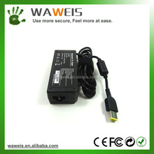 Genuine For Lenovo ThinkPad 65W 20V 3.25A AC Power Adapter / Charger Laptop Power For IBM