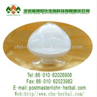 company best quality with low price super micronized Levamisole hydrochloride