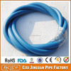 "China Supplier EN559 Europe Market 1/4"" Flexible LPG PVC Gas Hose, PVC Natural Gas Hose, Red Color Gas Cooker Hose"