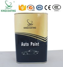 Polyester Putty for Car Repair Putty for Car Car Body Filler Auto Polyester Putty