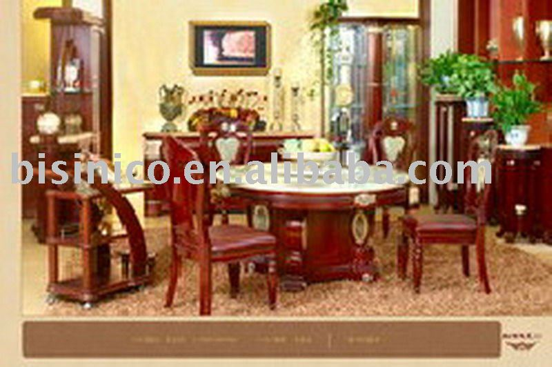 Antique french style living room furniture set b46124 for B q living room furniture