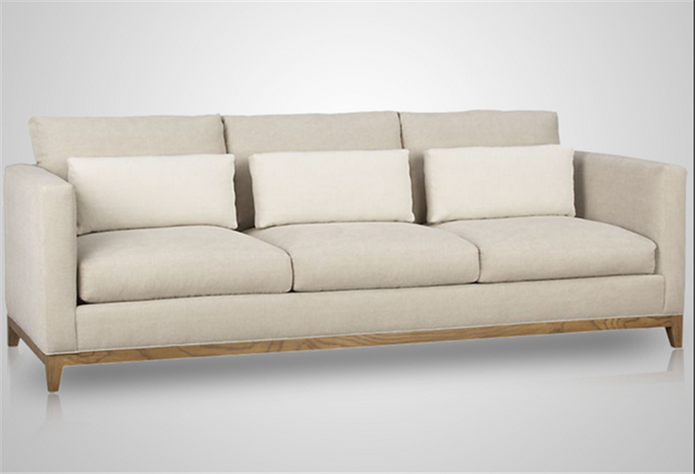 Wood Frame Sofa Crowdbuild For