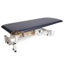 COINFY EL-01 Electric Adjustable Massage Bed