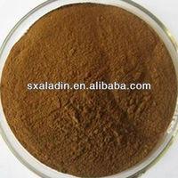 Natural plant extract Black Cohosh P.E.Triterpene glycosides 2.5% ,5%, 8% (HPLC)