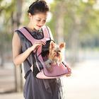 Portador do cão fornecedor na China portador do cão chinês fornecedor