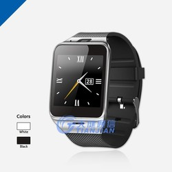 Sync Wechat Android Bluetooth Music Pocket Watch Mobile Phone