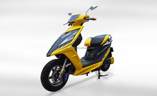 Classic Model Electric Moped Powerful Cheap for Sale TD339MZ