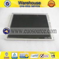 LCD KL3224AST-FW-81-08