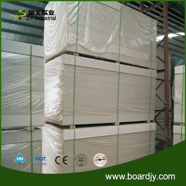 Fireproof Steel Wall Panels : Lightweight fireproof wall panel concrete cladding buy