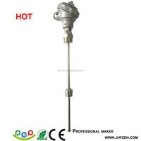 automatic control oil tank float level gauge