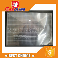 Hot sell excellent file folder with index