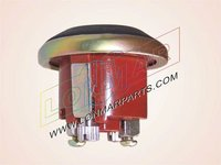 LM-TR10024 1130.016 UTB650 TRACTOR PARTS UTB STARTER PUSH ELECTRICAL PARTS