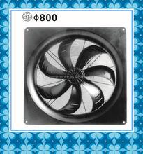 YWF6D-800 industrial fan motor