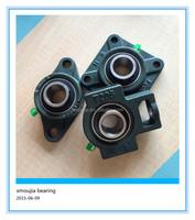China bearing UCFL 215 pillow block bearing