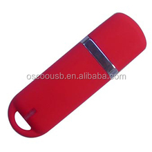 High quality usb flash drive pen, various colors and customized logo usb flash drive memory