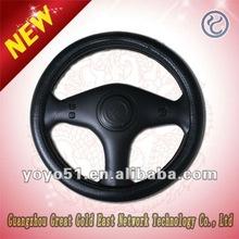 YO YO Game Steering Wheel for Car Driving Simulator