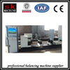 best price propshaft rebuilding machine manufacture