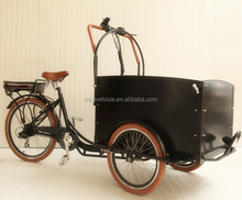 Aluminium alloy frame family cargo used electric three wheel motorcycle